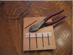 homemade-mbira-getting-started-with-the-basic-materials