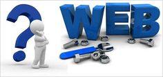 5 lưu ý quan trọng nhất khi cần làm website http://blog.bizweb.vn/5-luu-y-khi-can-lam-website/