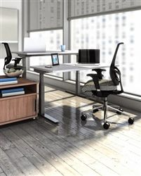 Today on the Office Furniture Deals blog we're highlighting the best ergo products available in 2016 from Mayline. Check out our latest post here: http://officefurnituredealsblog.blogspot.com/2016/08/ergo-experts-mayline.html