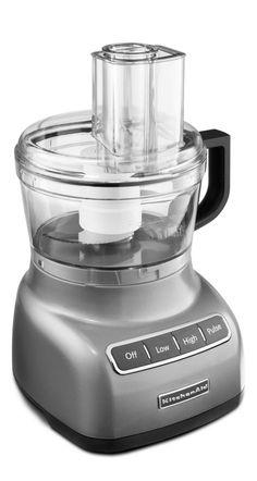 182 best food drink kitchen aid images kitchen gadgets kitchens rh pinterest com