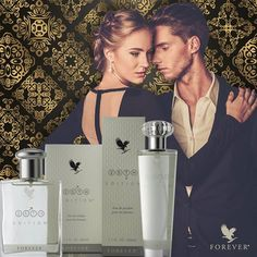 Forever Living is the world's largest grower, manufacturer and distributor of Aloe Vera. Discover Forever Living Products and learn more about becoming a forever business owner here. Forever Living Business, Summer Scent, Perfume, Cologne Spray, White Lilies, Forever Living Products, Aloe Vera, Herbalism, Beauty Hacks