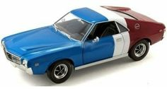 diecast muscle cars for sale Muscle Cars For Sale, Promotional Model, Matchbox Cars, Pontiac Gto, Red White Blue, Scale Models, Hot Wheels, Diecast, Model Car