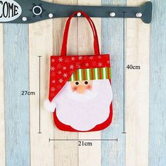 Christmas 2014, Merry Christmas, Candy Gifts, Gift Bags, Snowman, Christmas Decorations, Reusable Tote Bags, Home Decor, Celebrations