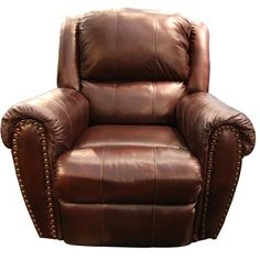 LANE SUMMERLIN RECLINER - LAZY BOY, RECLINERS, RECLINING Gallery Furniture