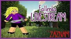 Páteční Livestream - MINECRAFT MINIHRY Minecraft, Disney Characters, Fictional Characters, Aurora Sleeping Beauty, Disney Princess, Fantasy Characters, Disney Princesses, Disney Princes
