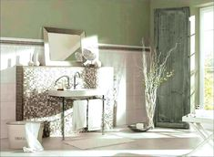 815 Best badezimmer ideen images in 2019 | Ikea mattress ...