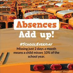 We are excited to see all of our LPE students smiling faces tomorrow. Studies show that school attendance affects student achievement. Attendance Incentives, Attendance Board, Student Attendance, Attendance Ideas, Middle School Incentives, Elementary School Counseling, School Social Work, School Counselor, Elementary Schools