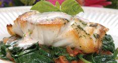 Ψάρι με σέλινο | ΣΥΝΤΑΓΕΣ ΜΑΓΕΙΡΙΚΗΣ