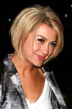 im thinking about getting my hair cut like this..... maybe too extreme haha can't decide