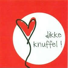 Dikke knuffel! Birthday Wishes, Birthday Cards, Happy Birthday, Hug Kiss Gif, Difficult Times Quotes, Dutch Quotes, Love Hug, Big Hugs, Love Notes