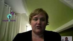 Mélanie Simon-Razé - YouTube