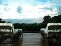 Luxury Villa with Ocean View: Has Private Outdoor Pool (Unheated) and Washer - TripAdvisor