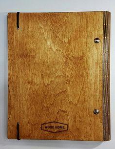 #wodhome #Sketchbook #wood #book #notebook #sketch #draw #art #нарисуйсам #drawing #picture #design #artbook #drawyourself #ilovetrees #graphic #блокнот #дерево #рисунок #набросок #акварель #чертеж #скетчбук #скетч #графика #арт #эскиз #дизайн
