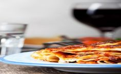 Only $24. Weekday Lunch for Two including Choice of Mains and Glass of Wine Each. Restaurant Vouchers, Restaurant Deals, Deal Sites, All Restaurants, Macaroni And Cheese, Lunch, Wine, Glass, Ethnic Recipes