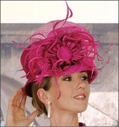 Fashion Hats for Women #Fashion #Style