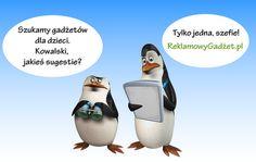 www.reklamowygadzet.pl