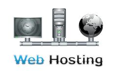 in Web Hosting Company In India provides hosting services in cheap prices includes up time and support Site Hosting, Domain Hosting, Cheap Web Hosting, Virtual Private Server, Internet Providers, Buy Domain, Top Blogs, Hosting Company, Best Web