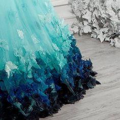 Narin tül detaylarının dansını izleyin. Watch the dance of delicate tulles. #Alchera #Alcheracom #KelebeginSarkisi #ButterflySong  #Stylish