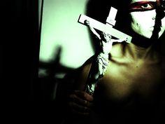Antichrist (09)