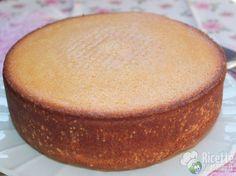 Ricetta per Molly Cake