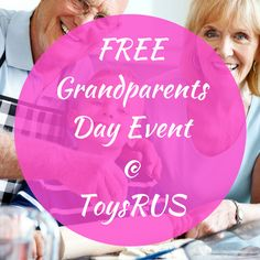 FREE Grandparents Day Event!  http://feeds.feedblitz.com/~/453488544/0/groceryshopforfree~FREE-Grandparents-Day-Event/