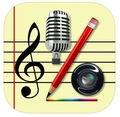iPad Apps | Technology in Music Education