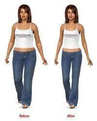 Extreme Weight Loss Methods #losebodyfatpercentage #WeightLossFastExtreme