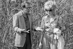 woody-allen-and-mia-farrow-in-broadway-danny-rose-(1984)