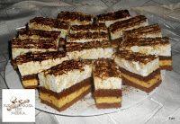 Fincsi receptek: Krémes sütik Tiramisu, French Toast, Breakfast, Ethnic Recipes, Food, France, Romanian Recipes, Breakfast Cafe, Essen