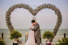 Casamento em Natal Casamento na Praia (19)