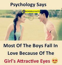 So China boy loves my big eyes ! How I wish ,these eye could stare at you all the time . Psychology Fun Facts, Psychology Says, Psychology Quotes, Girly Attitude Quotes, Girly Quotes, Cute Quotes, Physiological Facts, Girly Facts, Crazy Girl Quotes
