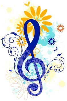 spring choir concert themes - Поиск в Google