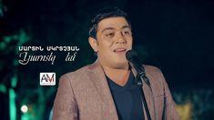 Martin Mkrtchyan - Karotel em / 2016  Միացեք և Լսեք 24 ժամ անդաթար Հայկական ինտերնետ ռադիոկայանների լավագույն վերջին հիթերը!  www.arm-radio.com