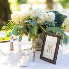 So LUSH. This wedding will always be timeless! - 📷 @kimberlykayphoto 🌿 @annamaraflowers 💌 @tiethatbinds  #Regram via @tiethatbinds