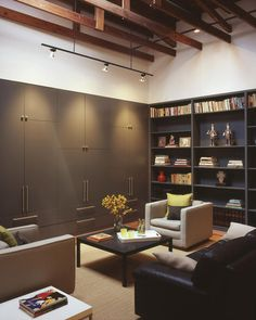contemporary-loft%20design-mid-century%20modern-interiors-5.jpg
