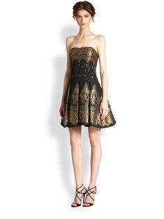 1d0dd73518 12 Best Zein dresses images