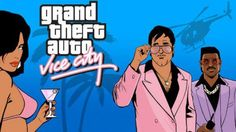 GTA Vice City is a action-adventure video game developed by Rockstar North and published by Rockstar Games.anniversary of the game in Gta 5 Hd, Jet Set, Rage, Grand Theft Auto Series, Grand Theft Auto Games, Zero Hour, Rockstar Games, Bangla News, Android Apk