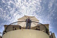 Pretoria Wedding Photographer Darrell Fraser #wedding #photographer #groom