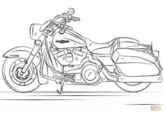 Harley-28-softail-fxcw-rocker-coloring-pages-book-for-kids