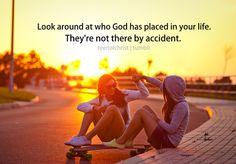 i believe it! So true