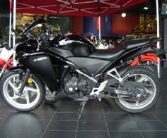 Used Honda 2012 Cbr250r Sportbike Motorcycles available for sale by Rick Roush Motorsports for $ 3899 in Medina, OH, USA at USAMotorBike.Com