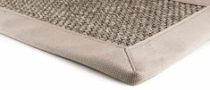 ITC Flooring Area Rugs Lima: Best prices in the UK from The Big Red Carpet Company Cost Of Carpet, Luxury Flooring, Island Design, Living Room Carpet, Light Beige, Carpet Runner, Area Rugs, Colours