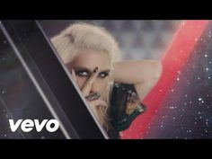 Ke$ha - Die Young (Official) - YouTube The most ritualistic video time 333