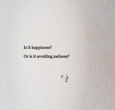 Image in quotes collection by 𝐒 on We Heart It Poem Quotes, Sad Quotes, Words Quotes, Sorrow Quotes, Life Quotes, Inspirational Quotes, Sayings, Quotes About Everything, Aesthetic Words
