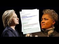 DONNA BRAZILE GAVE UP HER CREDIBILITY BUCKDANCING FOR HILLARY CLINTON! F...