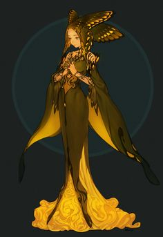 female wizard witch cleric oracle sorcerer psychic summoner druid