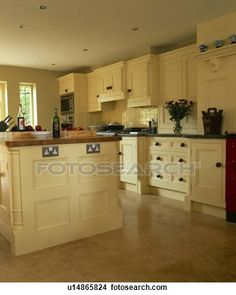 Kitchen Tile Flooring Pictures  Recent Fitted Designer Kitchens Captivating Designer Kitchen Tiles Review