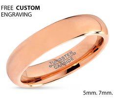 323 Best Men S Wedding Rings Images On Pinterest Halo Rings