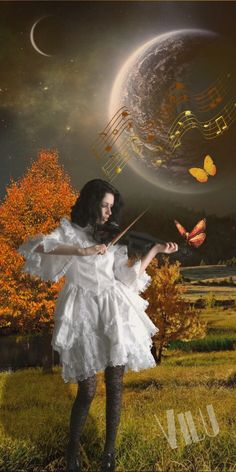 Melodia para o Outono