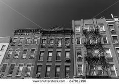 Brickwall arkivbilder, bilder og fotografier | Shutterstock